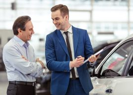 Car Finance Explained: All You Need to Know